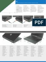 Vostro-1400 Setup Guide en-us