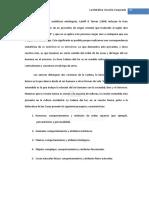 METAFORAS VISUALES_0003