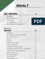 CIV4 BTS Handbuch