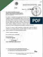 NOM-083_Rellenos_sanitarios.pdf