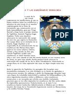 tapihritsa-ensenanzas-dzogchen.pdf