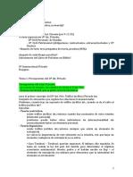 Apuntes Dº Int Privado (2).docx