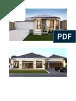 desain rumah berau.docx
