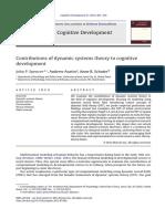 spencer2012.pdf