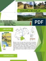 CIUDADELA DE KUELAP.pptx