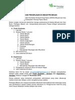 Recruitment Campaign Rev.pdf