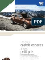 ebrochure-duster.pdf