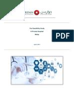A Private Hospital- Balqa.pdf
