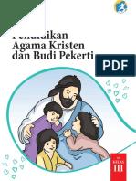 Kelas_031_SD_Pendidikan_Agama_Kristen_dan_Budi_Pekerti_Siswa.pdf