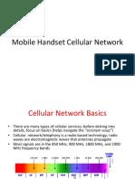 5432 Cellular Network (1)