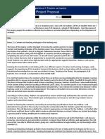 pip e-portfolio