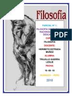 FILOSOFIA SOCRATICA.docx