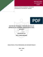 Rios - 2014 - Tesis pregrado - USMP - Lima, Peru.pdf