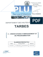 5 PARTIE4 Orientations Amenagement Programmation
