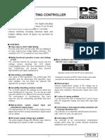 120121_imgfull3.pdf