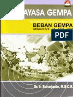 Rekayasa Gempa.pdf