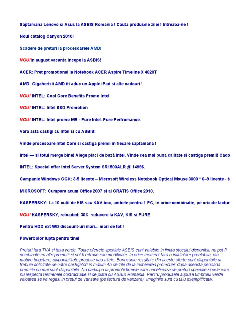 500GB Serial ATA SATA Hard Drive Upgrade for Compaq HP Pavilion dv2615nr dv2615us Laptops