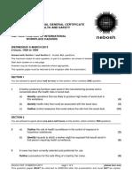 NEBOSH-IGC2-Past-Exam-Paper-March-2013 tma.pdf