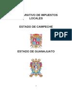 1538613890487_Comparativo Impuestos Locales Campeche-Guanajuato