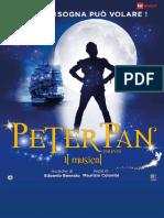 PK Peter Pan Rev Nov (4) Def-1