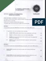 NEBOSH-IGC2-Past-Exam-Paper-2012 tma.pdf
