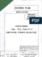 Loading manual - bulk carrier 55000 tdw.pdf