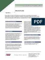 tinta-conductora-ag-2.pdf