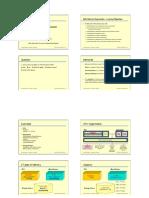 2 Slides MemoryOrganisation