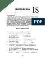 Technical_Questions_11092017.pdf