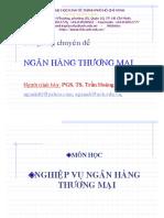 44668259-Nghiệp-Vụ-Ngan-Hang.pdf