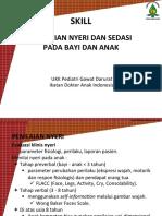 skill_penilaian_nyeri_dan_sedasi_pada_bayi_dan_anak-hari_kushartono.pdf