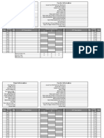 Template Panel 3phase Sflb Ashx