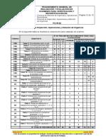 Preguntas_de_examen_tipo_test_2017.pdf
