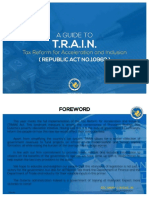 A Guide to Train.pdf