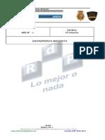 58613576-5º-psicotecnico-figuras-ABS-CON-soluciones-CNP.doc