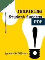 Student-Success.pdf