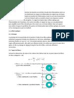 81392698-pertes-et-attenuation-dans-la-fibre-optique.docx