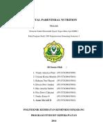 COVER MAKALAH KMB 1 TPN.docx