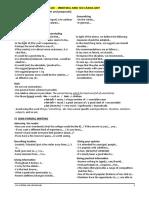 cae-writing-useful-language-1.doc