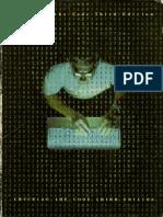 Jordan Maxwell - Craking The Code.pdf