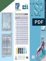 TSP_Brochure.pdf