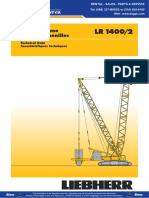 Liebherr-LR1400-Technical-Data.pdf