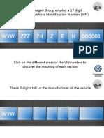 VWCV_VIN_No.pdf