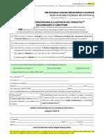 2018-04-04_Mod._1_Istanza_autorizzazione-deposito_progetto_FVG