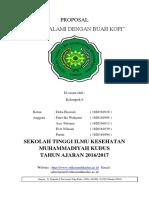 CANTIK ALAMI DENGAN BUAH KOPI.docx