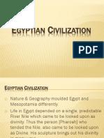 Egyptian Civilization PRESENTATION.pptx