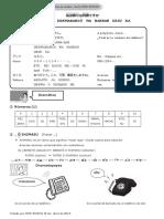 le6_es_t.pdf