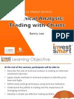 Slide SM - Technical Analysis_Benny Lee (Handouts).pdf