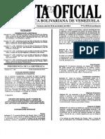 Ley de Tasas Portuarias -.pdf