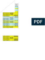 130129 KHI Invoice List